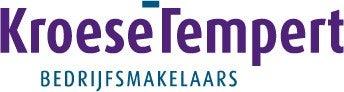 Partner logo | KroeseTempert Bedrijfsmakelaars