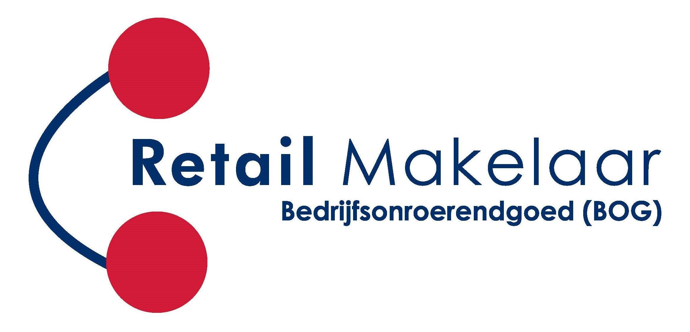 Partner logo | Retail Makelaar