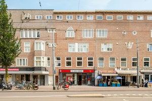 Amsterdam – Rijnstraat 45 - propertytraders.com | beleggingspanden.nl | springrealestate.com