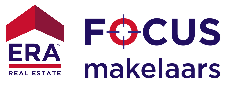 Partner logo | ERA Focus makelaars
