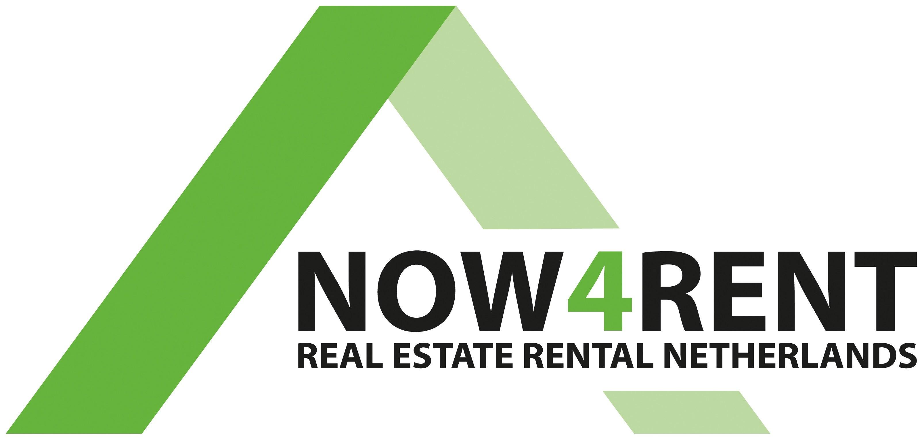 Partner logo | Now4rent