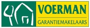 Partner logo | Voerman Garantiemakelaars