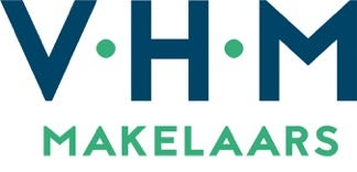Partner logo | VHM Makelaars