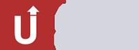 Partner logo | Urban Makelaars