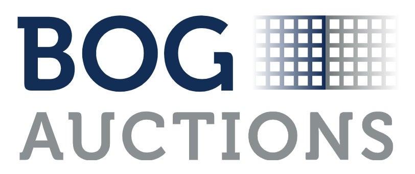 Partner logo | BOG Auctions