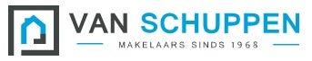 Partner logo | Van Schuppen Makelaars