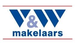 Partner logo | V&W ERA Makelaars