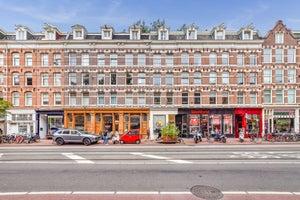 Amsterdam – Kinkerstraat 10 - propertytraders.com | beleggingspanden.nl | springrealestate.com