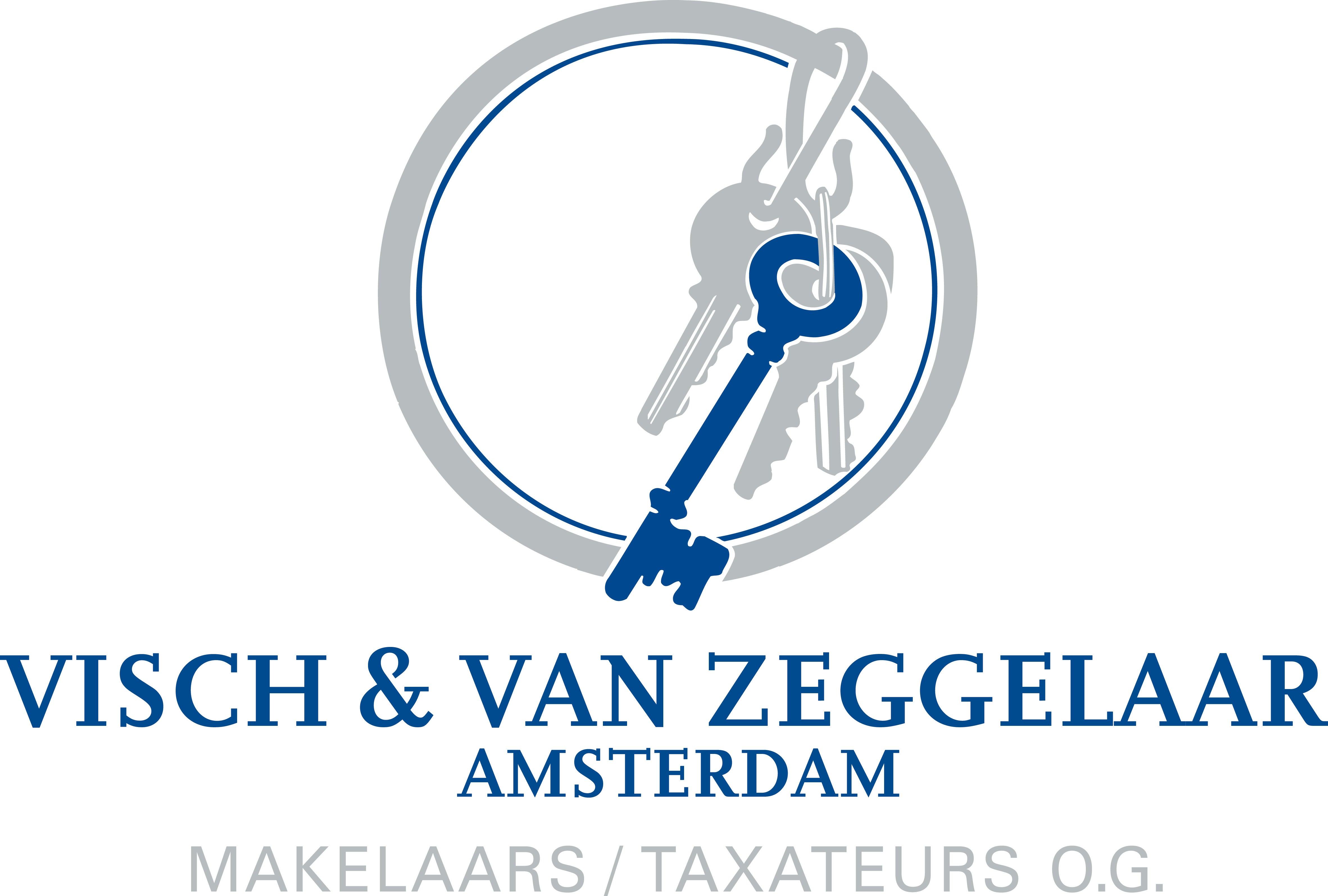 Partner logo | Visch & van Zeggelaar