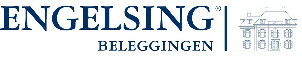 Partner logo | Engelsing Beleggingen