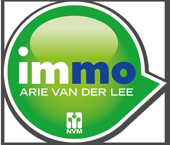 Partner logo | IMMO Arie van der Lee