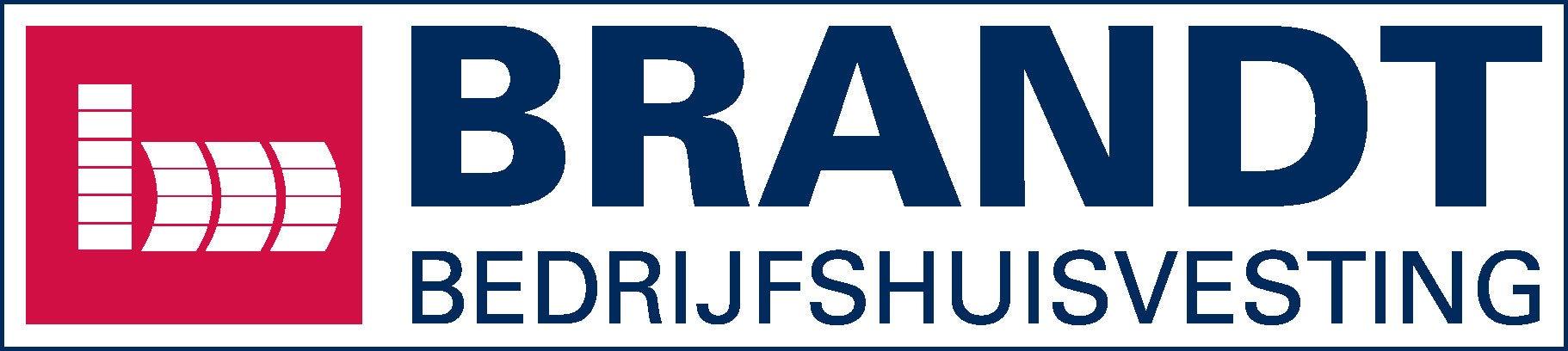 Partner logo | Brandt Bedrijfshuisvesting