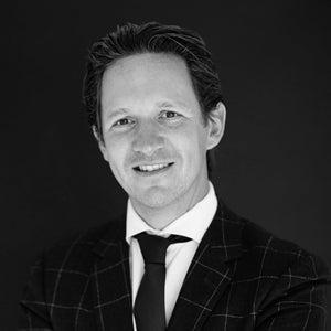 Stefan Bassant | PropertyTraders.com| Springrealestate.com