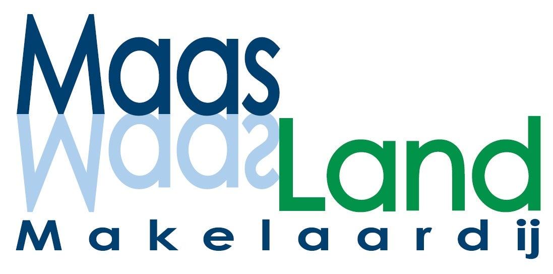 Partner logo | Maasland Makelaardij