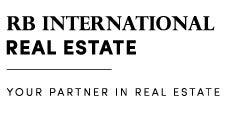 Partner logo | RB International Real Estate