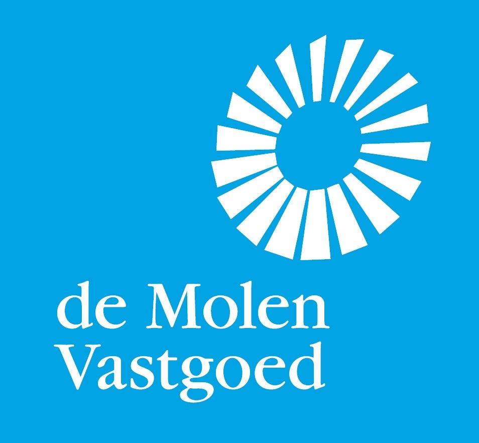 Partner logo | De Molen Vastgoed