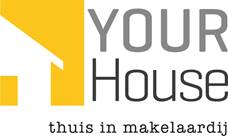Partner logo | Your House