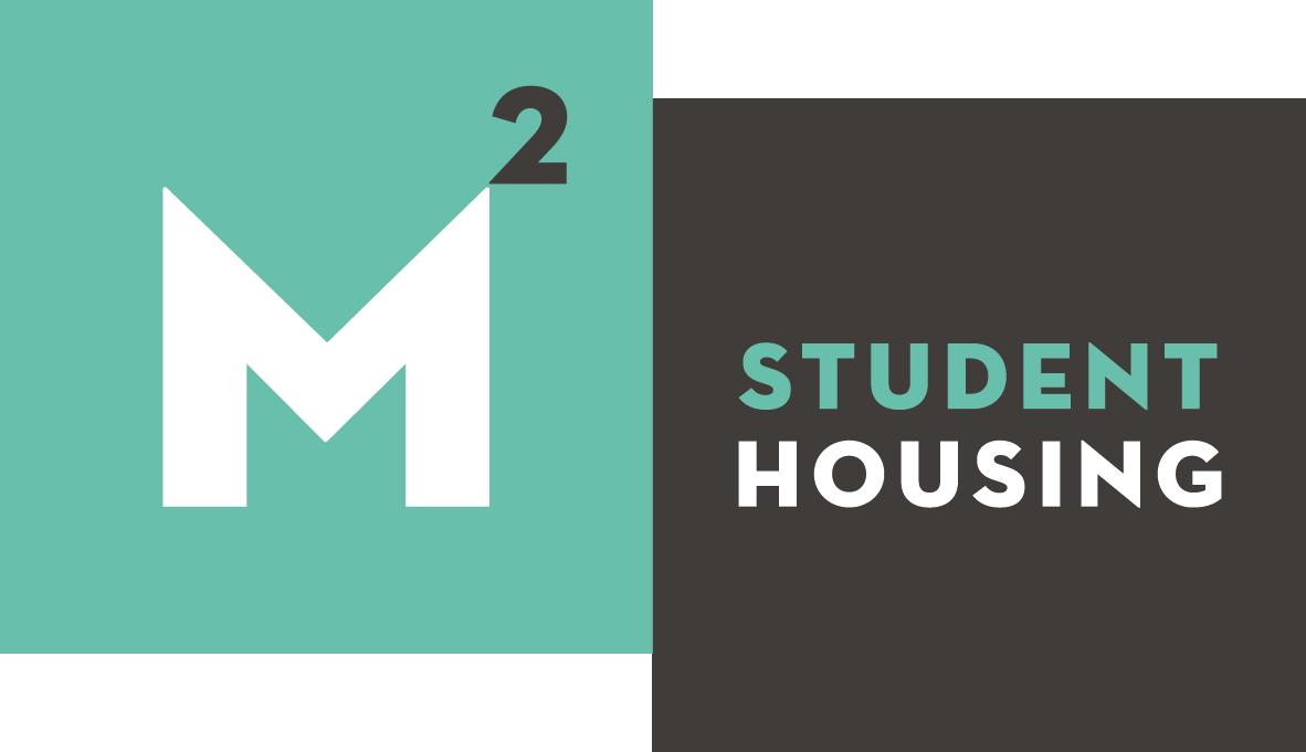 Partner logo | M2 Student Housing