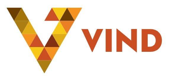 Partner logo | Vind Makelaardij