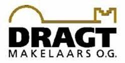Partner logo | Dragt Makelaars