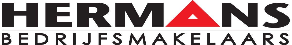Partner logo | Hermans Bedrijfsmakelaars