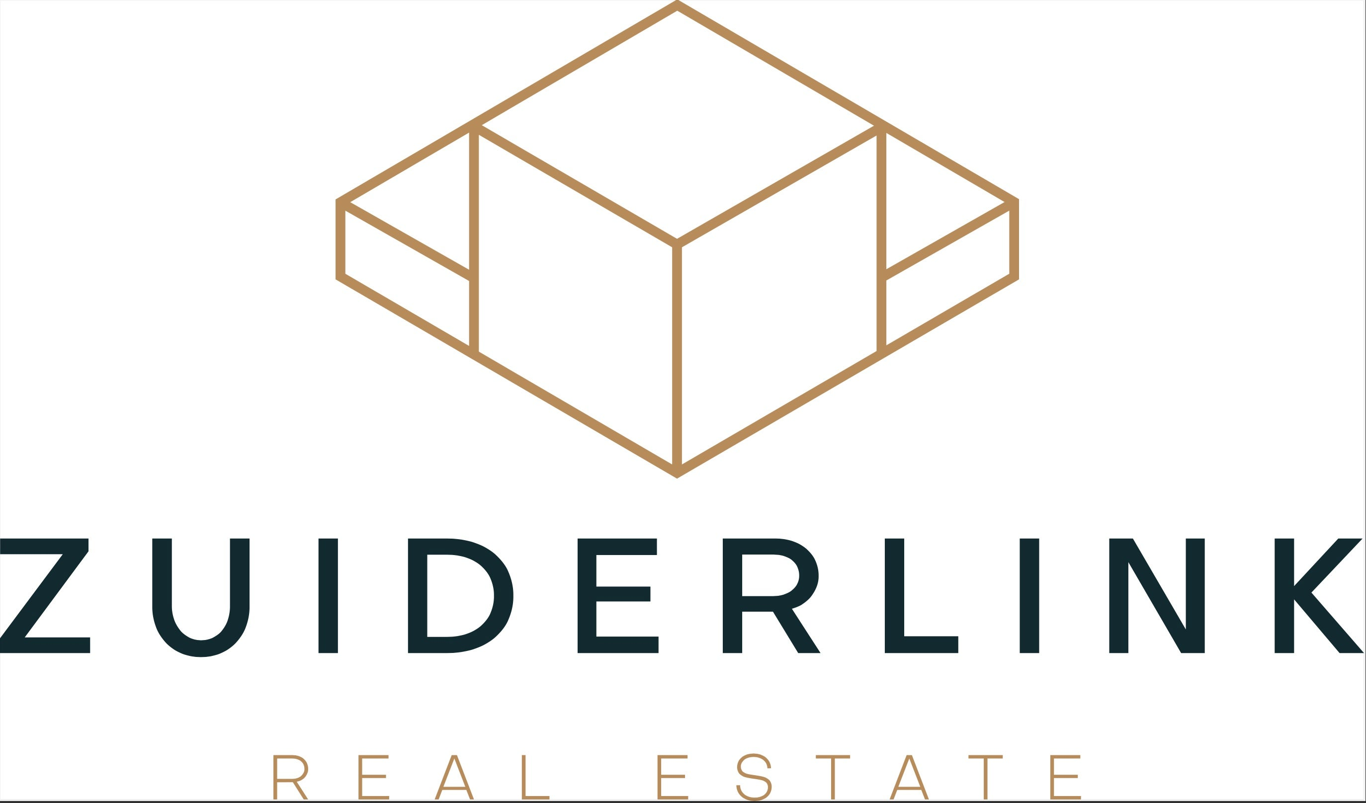 Partner logo | Zuiderlink Real Estate