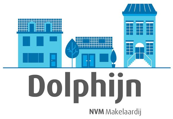 Partner logo   Dolphijn NVM Makelaardij