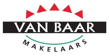 Partner logo | Van Baar Makelaars