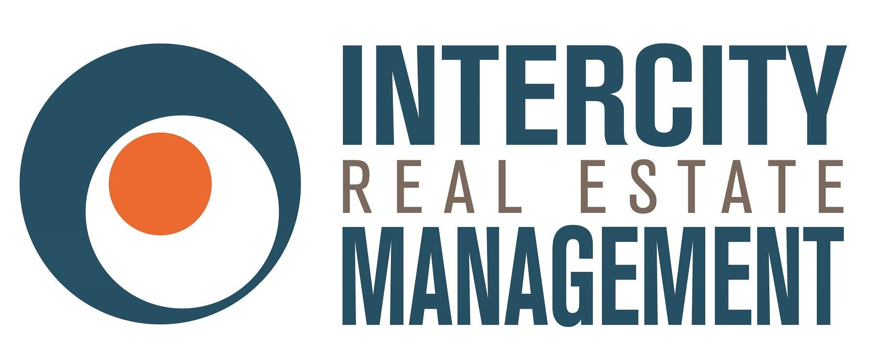 Partner logo | Intercity Real Estate Management
