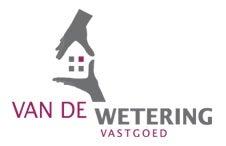Partner logo | Van de Wetering Vastgoed