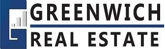 Partner logo | Greenwich Real Estate