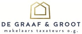 Partner logo | De Graaf & Groot Makelaars