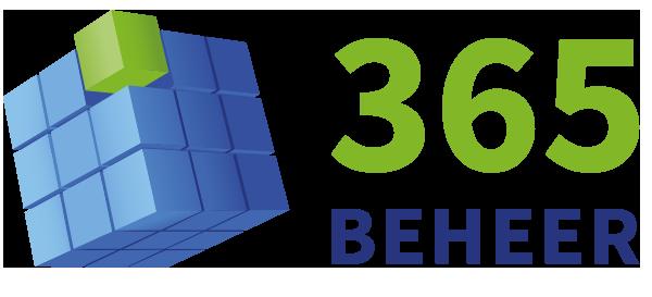 Partner logo | 365Beheer