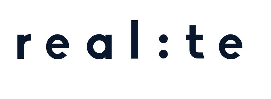 Partner logo | Realite
