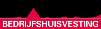 Partner logo | Basis Bedrijfshuisvesting