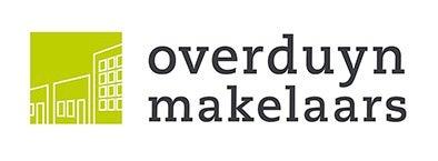 Partner logo | Overduyn Makelaars