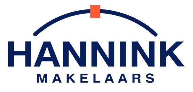 Partner logo | Hannink Makelaars