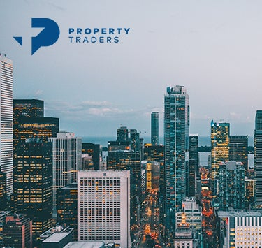 Propertytraders.com