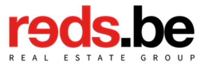Partner logo | Reds