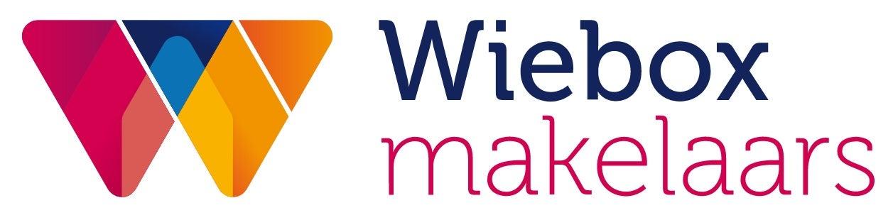 Partner logo | Wiebox Makelaars