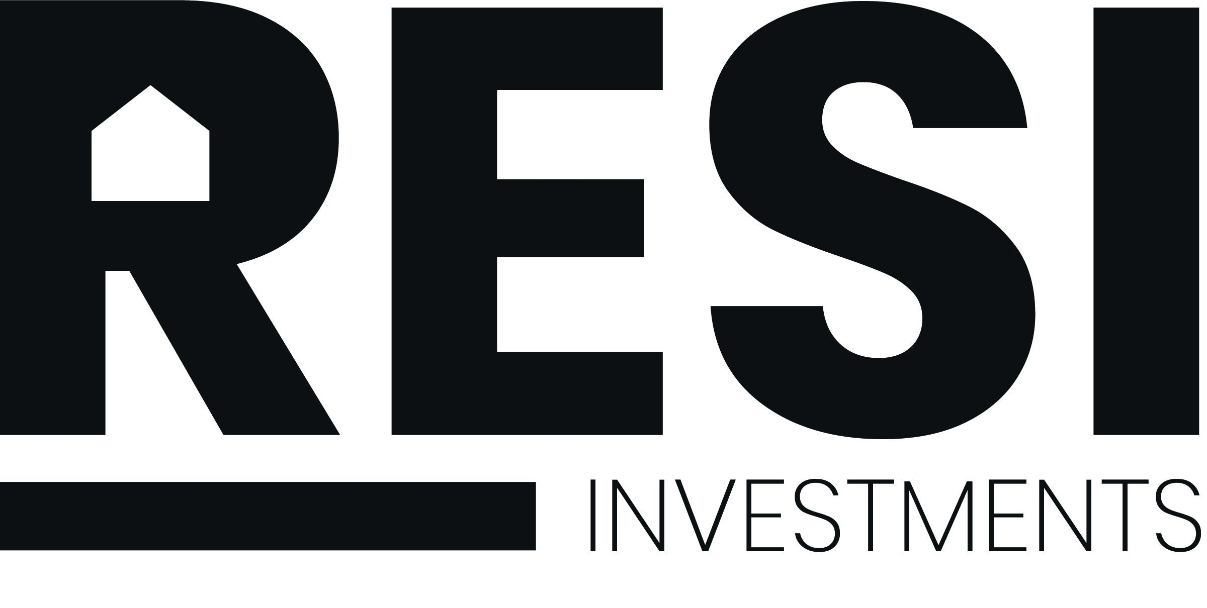 Partner logo | RESI Investments