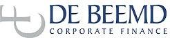 Partner logo | De Beemd Corporate Finance