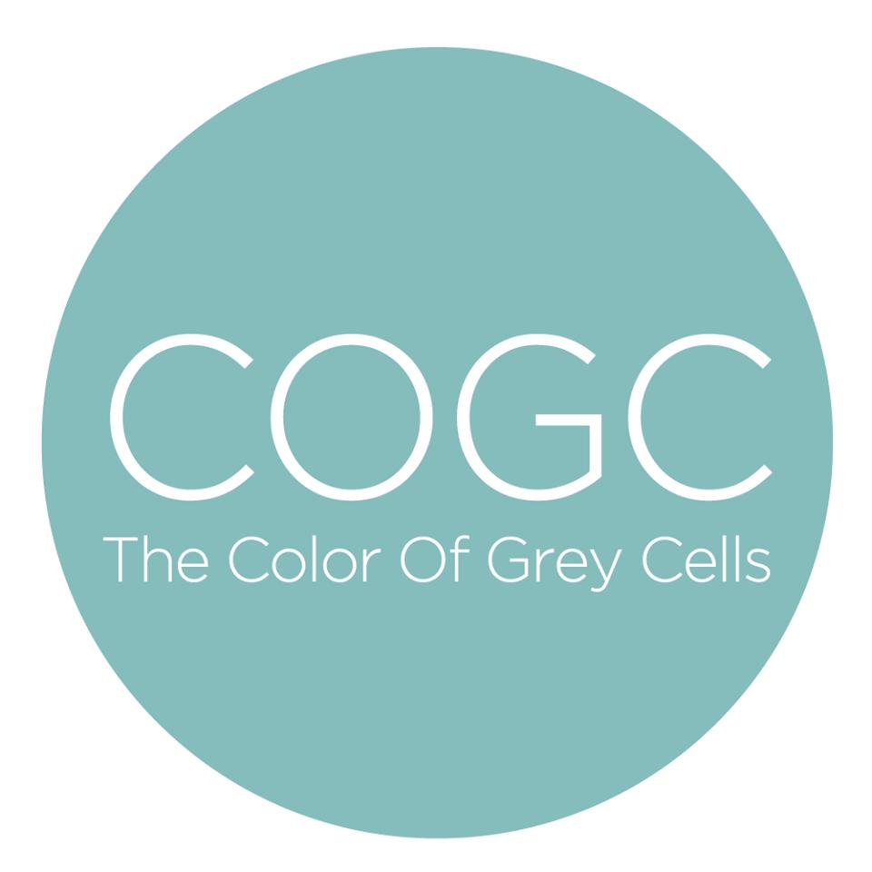 Grey Cells