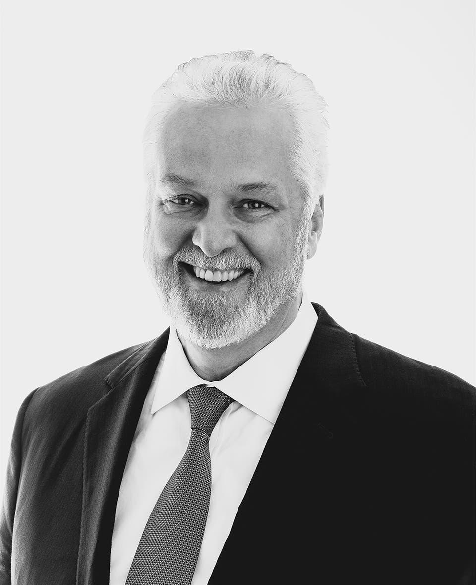 Executive Chairman, dentsu international, Representative Director and Executive Vice President, Dentsu Group Inc.