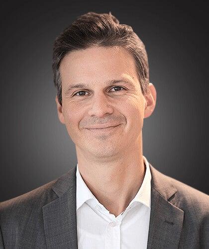 Szőke Péter, Cégvezető, Isobar Budapest