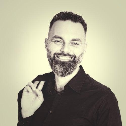 Miroslav Dic