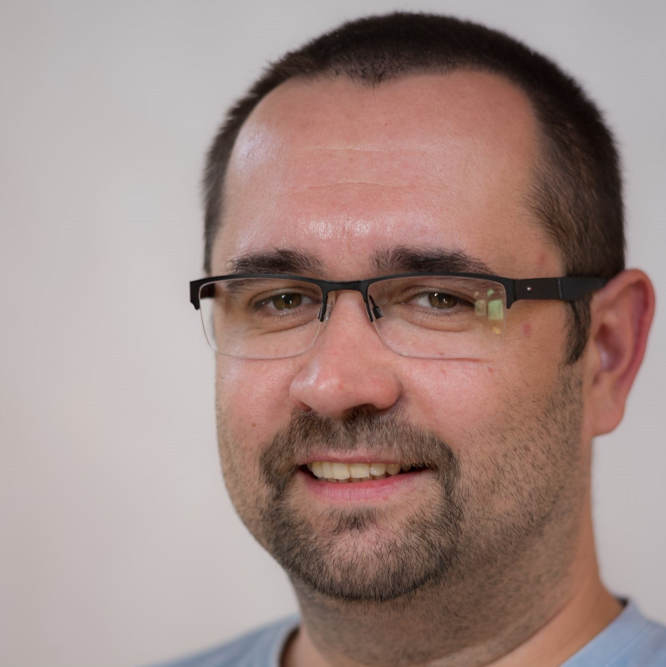Michal Haulík