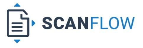 Scanflow Logo