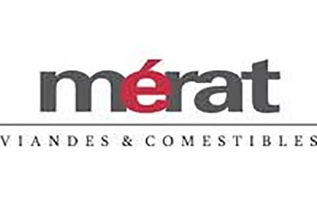 Mérat & Cie