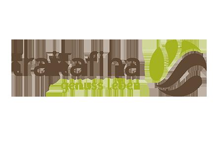 Traitafina AG